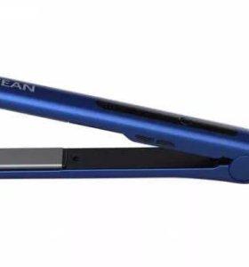 Утюжок для волос Dewal