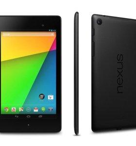 Asus Nexus 7 2013 LTE 32 GB