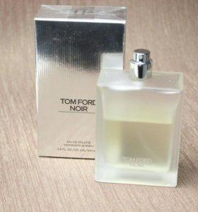 Tom Ford Noir (EDT) Оригинал