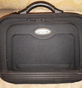 сумка для хранения и переноски