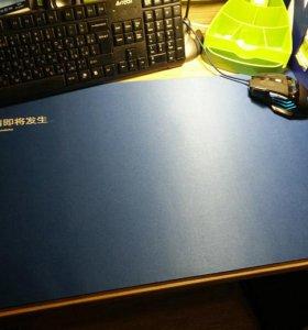 Xiaomi Mi Mouse Pad эксклюзивный коврик для мышки
