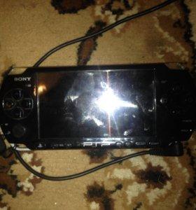 Sony psp3008