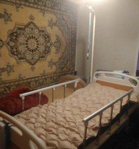 Многофункциональная кровать Belberg 8-18Н