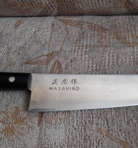 ЗАТОЧКА ножей и тп