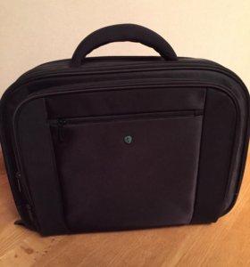 Сумка для ноутбука (19-20 дюймов)