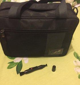 Nicon D3200 Kit 18-55 VR