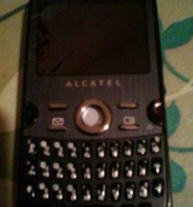 Alcatel OneTouch 800