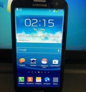 Samsung S3 КОМПЛЕКТ