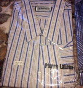 Рубашки мужские (Турция)