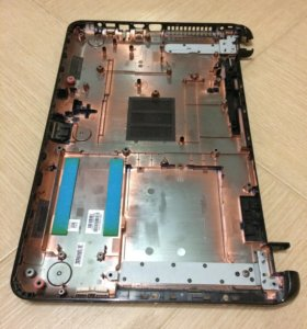 Поддон для ноутбука HP 250G3