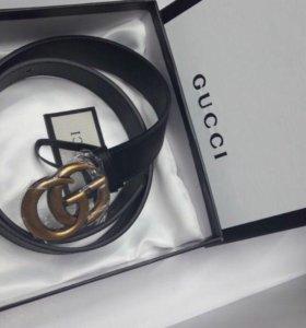 Ремень женский Gucci 💣