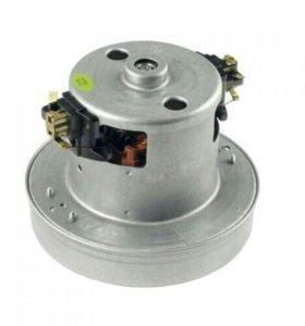 мотор на пылесос Самсунг