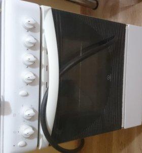 плита кухонная индезит