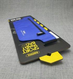 Водонепроницаемый карман для мобильного телефона