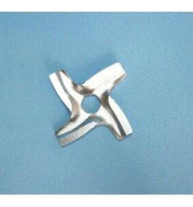 нож на мясорубку мулинекс (шестигранник)