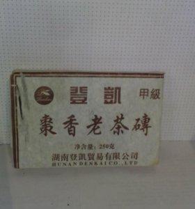 Чай Пу-Эр , 250гр.