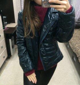 Куртка Zeta Moda