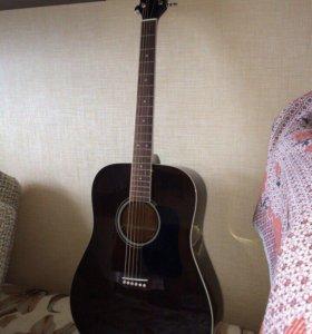 Гитара Walden