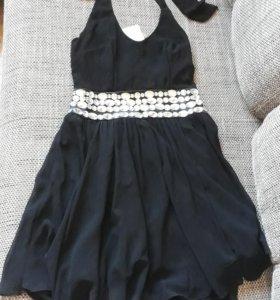 Платье новое Joymisss