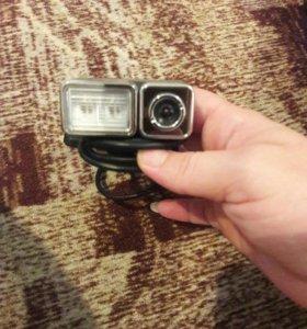 Вэб-камера