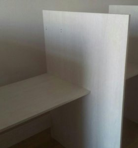 Столы для офиса или колл-центра