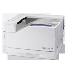 Керамический светодиодный принтер Xerox 7500