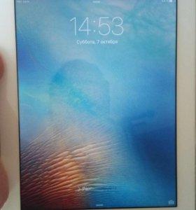 Apple iPad 3 32 gb + SIM