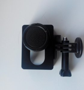 Бампер для экшн камеры xiaomi yi