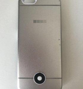 Чехол-аккумулятор для IPhone 6, 6s