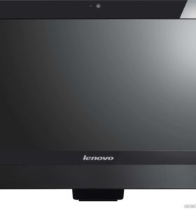 "Моноблок Lenovo 19"""