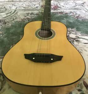 Гитара петергоф
