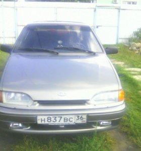 Продам ВАЗ 21015