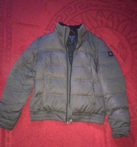 Куртка Armani Jeans lo