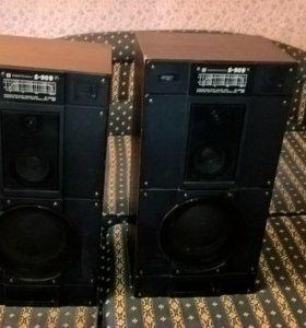 Radiotehnika S 90 B