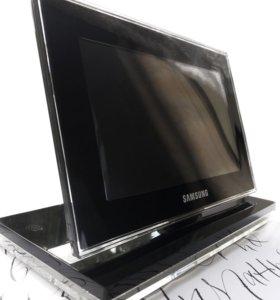 Электронная фоторамка Samsung 800P