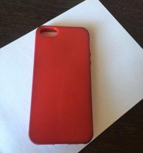 Чехол для IPhone5, 5s