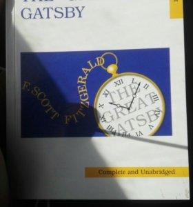 Книга для тренинга Английского