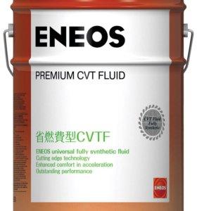 ENEOS PREMIUM CVT на разлив (цена за 1л)