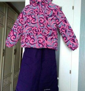 Зимний костюм Premont (Канада) - + 12 лет