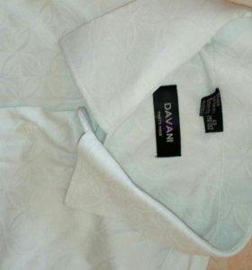 Костюм, рубашка
