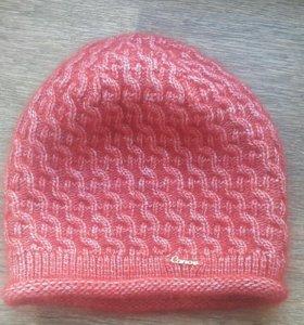 CANOE женская шапка демисезонная