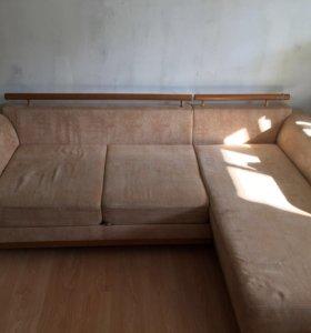 Профессиональная чистка ковров , мягкой мебели