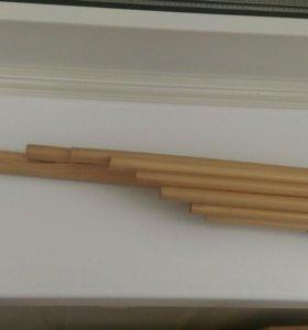 Музыкальный инструмент( тайланд)