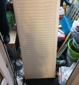 Радиатор отопления 50х120