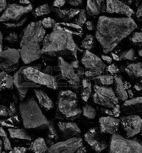 Продам талон на уголь