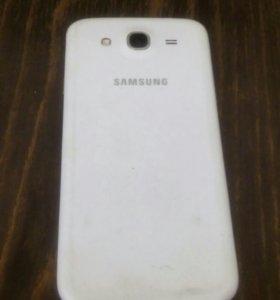 Samsung Galaxy Mega 5.8 GT-I9152 на запчасти