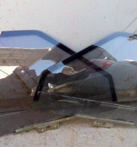 Передние стекла на 9,99 14.15 моделей Ваз