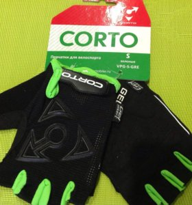 Перчатки Corto