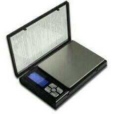 Весы высокоточные 500 гр