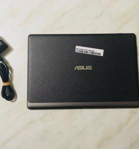 Asus ZenPad10 z300 Series